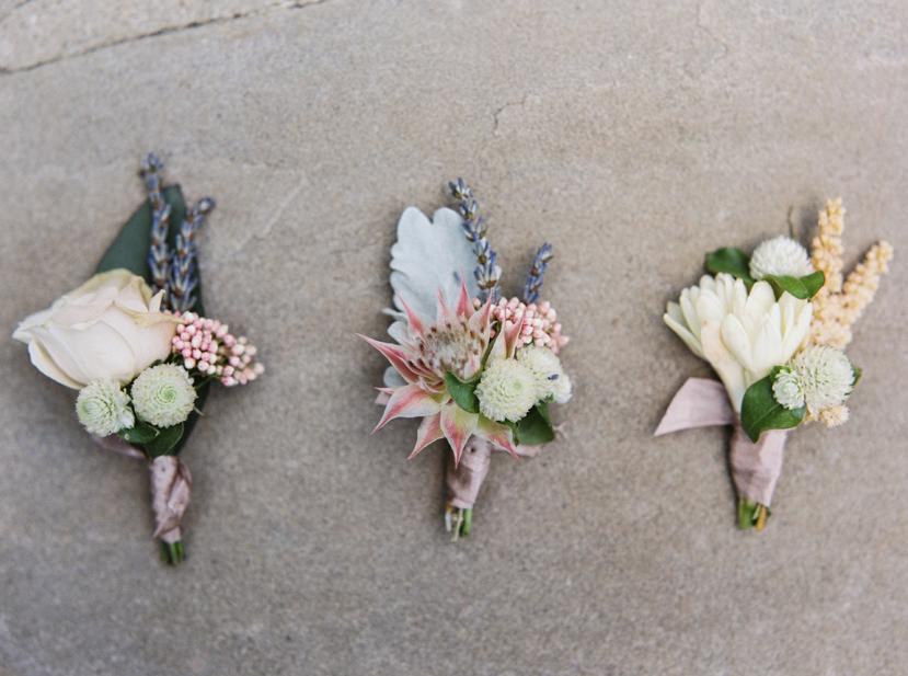 WeddingParty-103.jpg