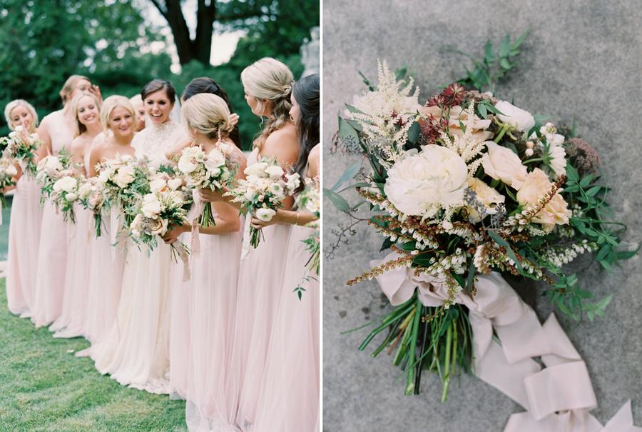 WeddingParty-28.jpg