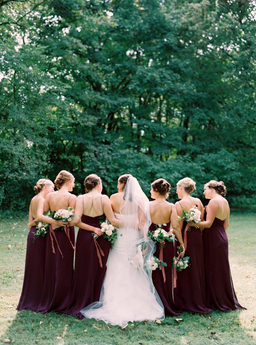 WeddingParty-44.jpg