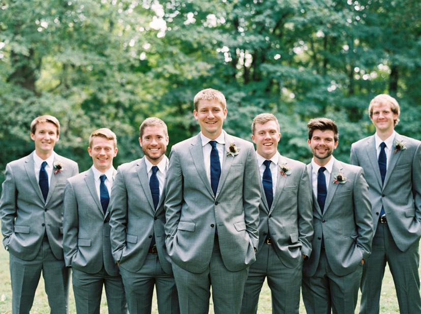 WeddingParty-77.jpg
