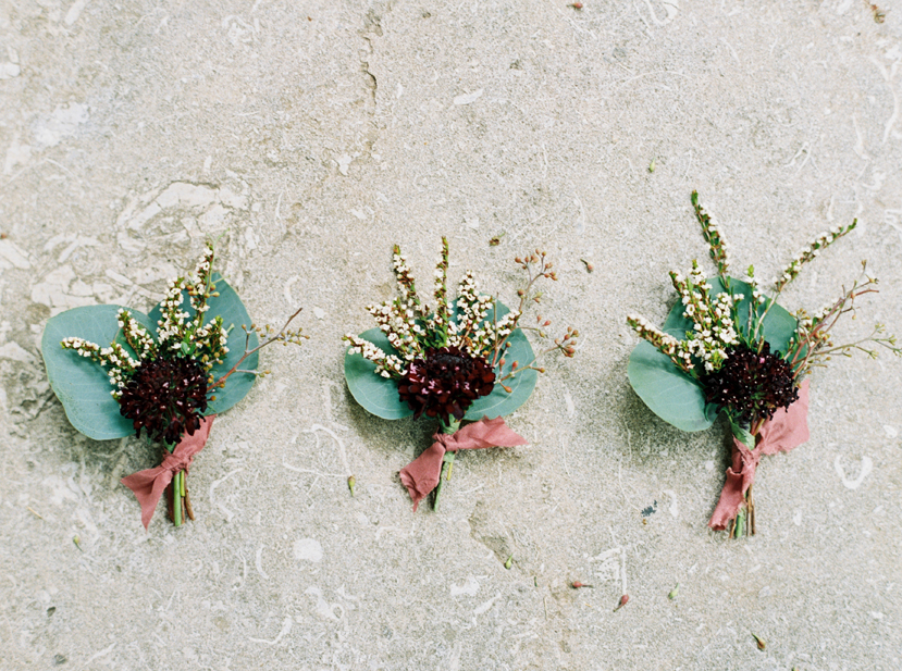 WeddingParty-82.jpg