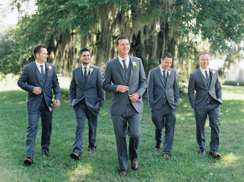 WeddingParty-55.jpg