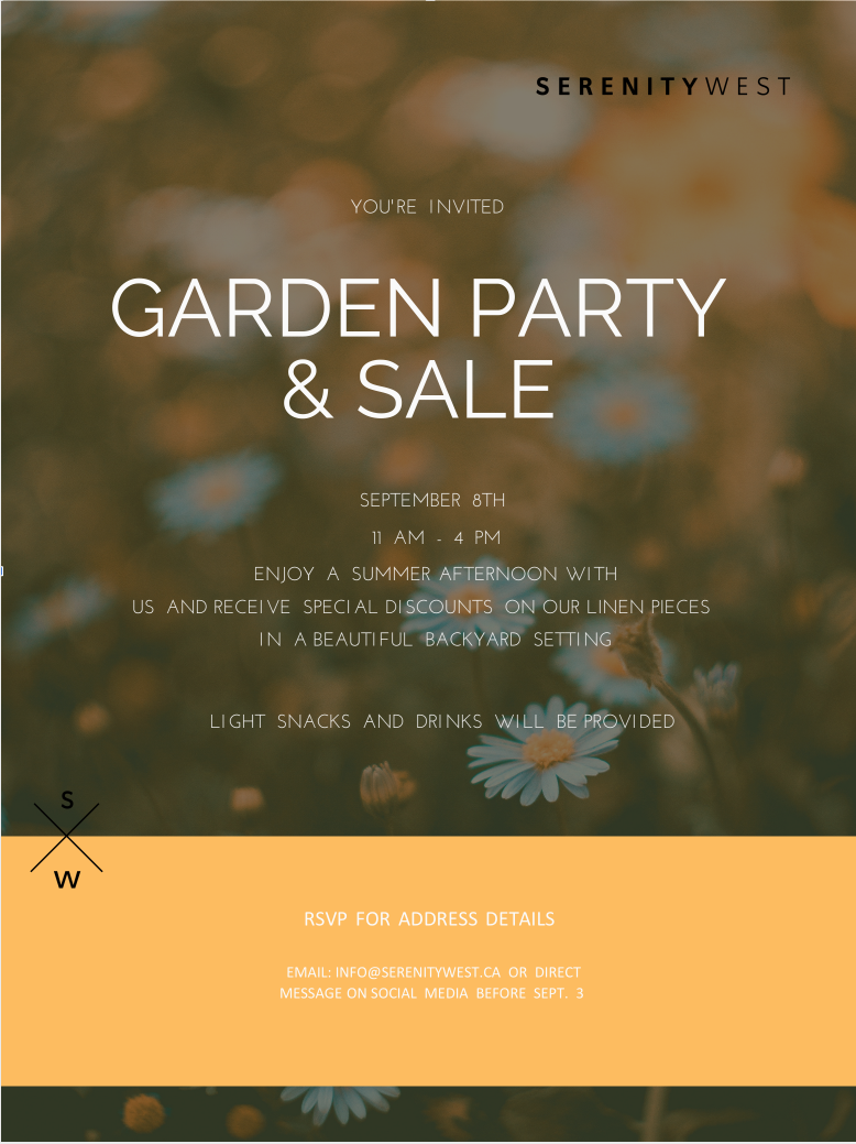 Serenity West's Garden Party & Sale Invite.png