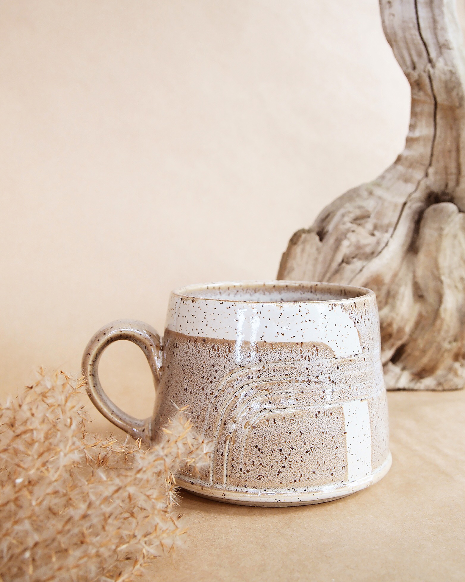 Piton Pottery
