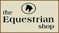 www.equestrianshop.com