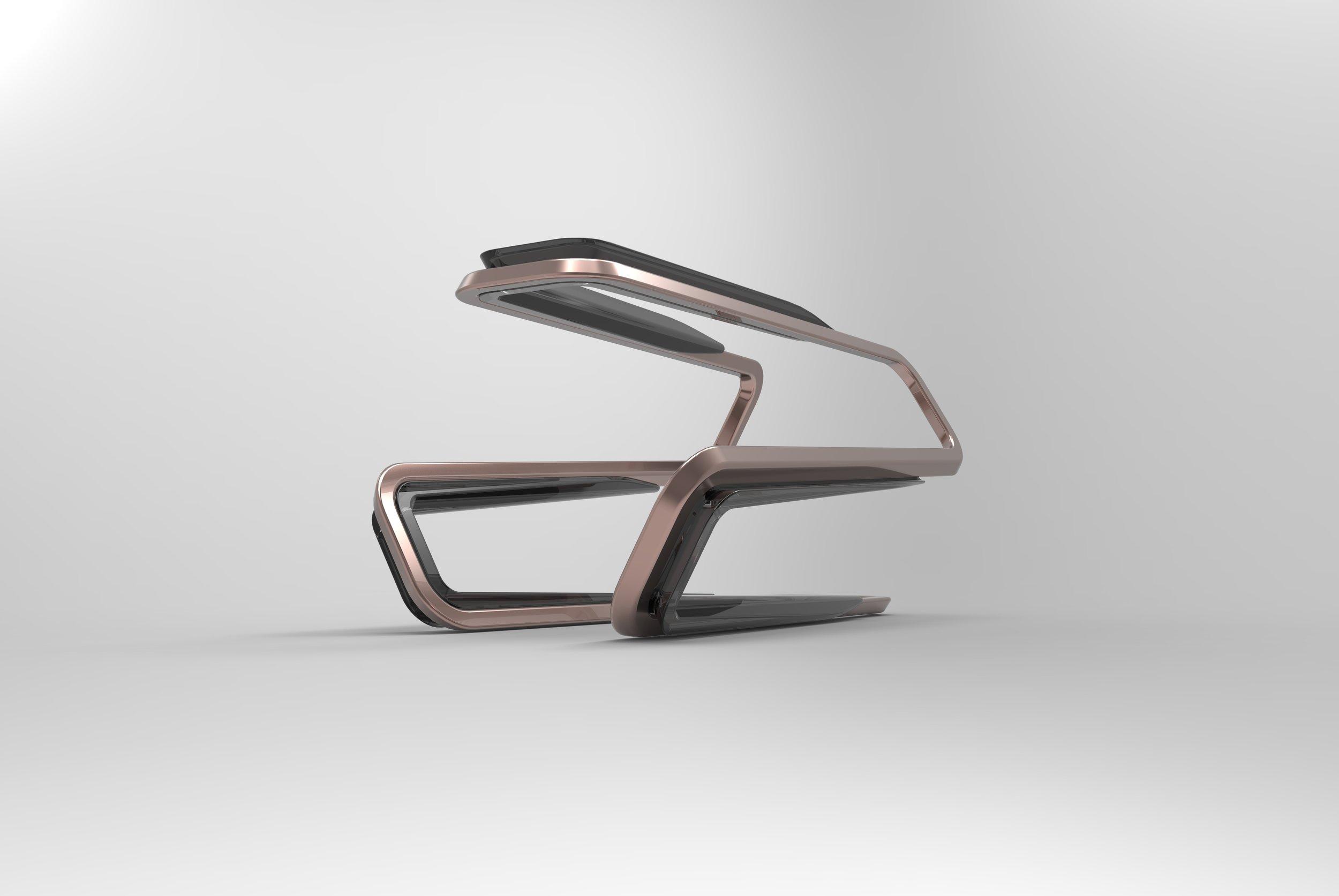 concept01 copper black.61.jpg