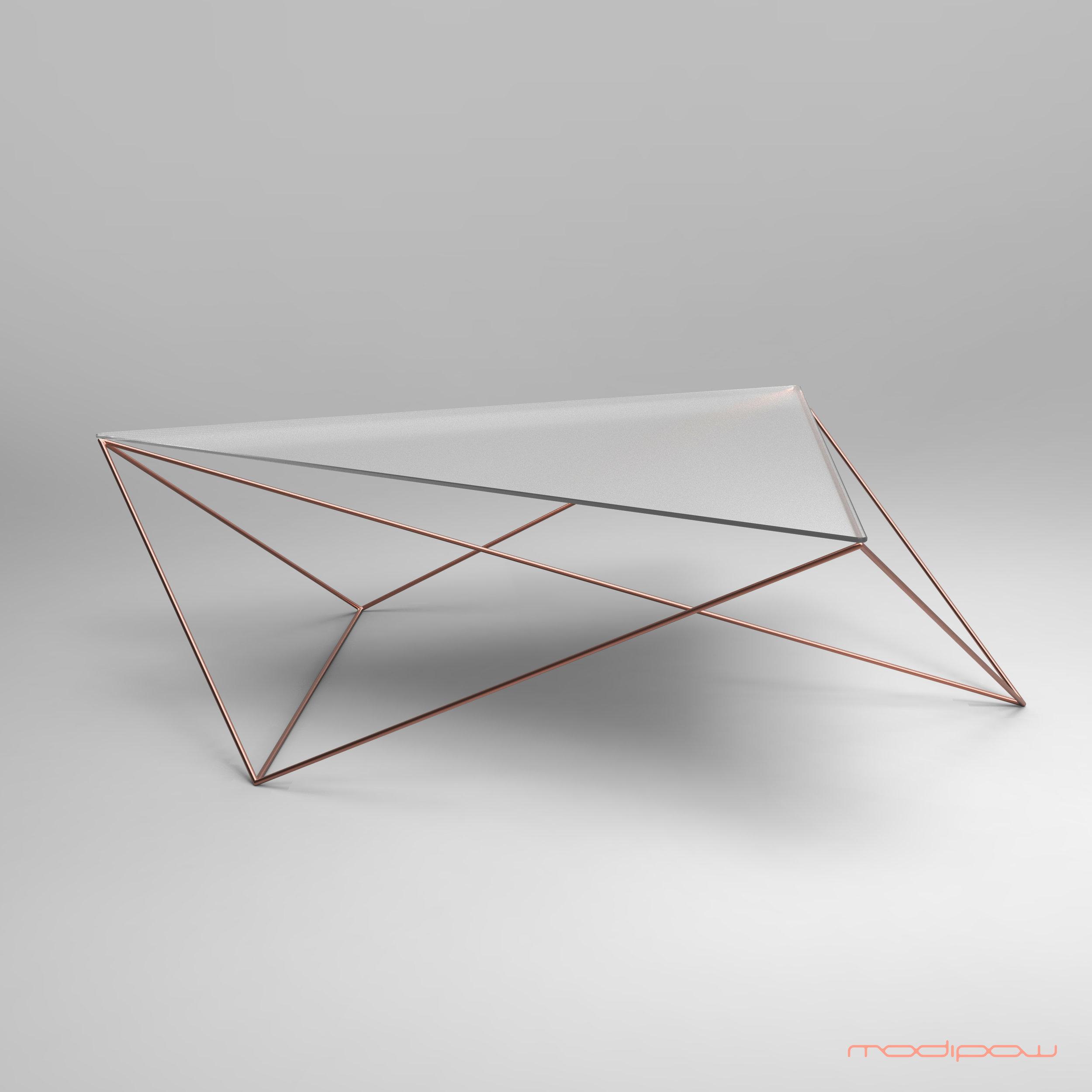 copper mat white insta.jpg