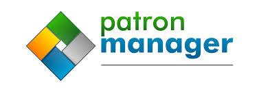 PatronManager_Logo.jpeg