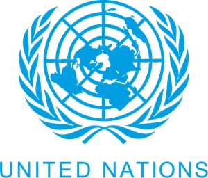 united-nations-logo-9CBFC2E65F-seeklogo.com.png