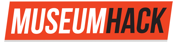 Cropped-Museum-Hack-Logo.png