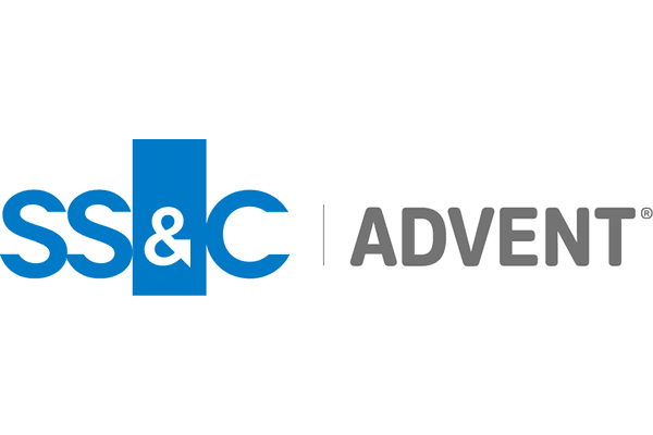 ssc-advent-logo-vector.png