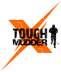 Tough Mudder logo.png
