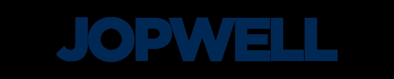 Jopwell_logo.png