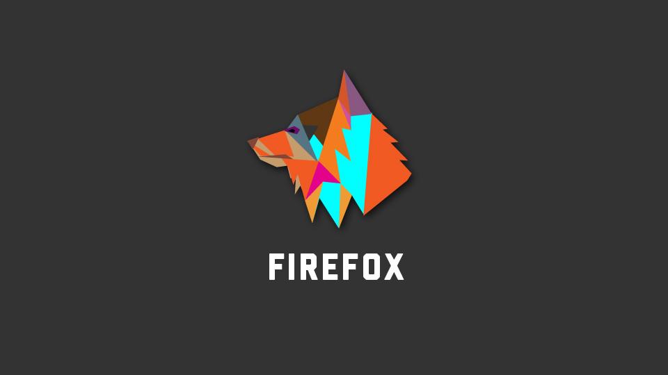 firefox_o.jpg