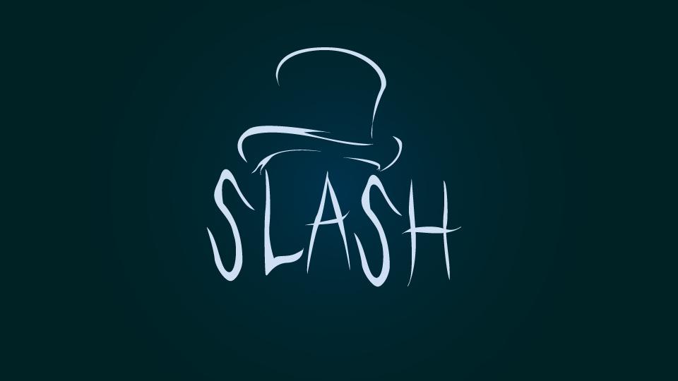 slash_o.jpg
