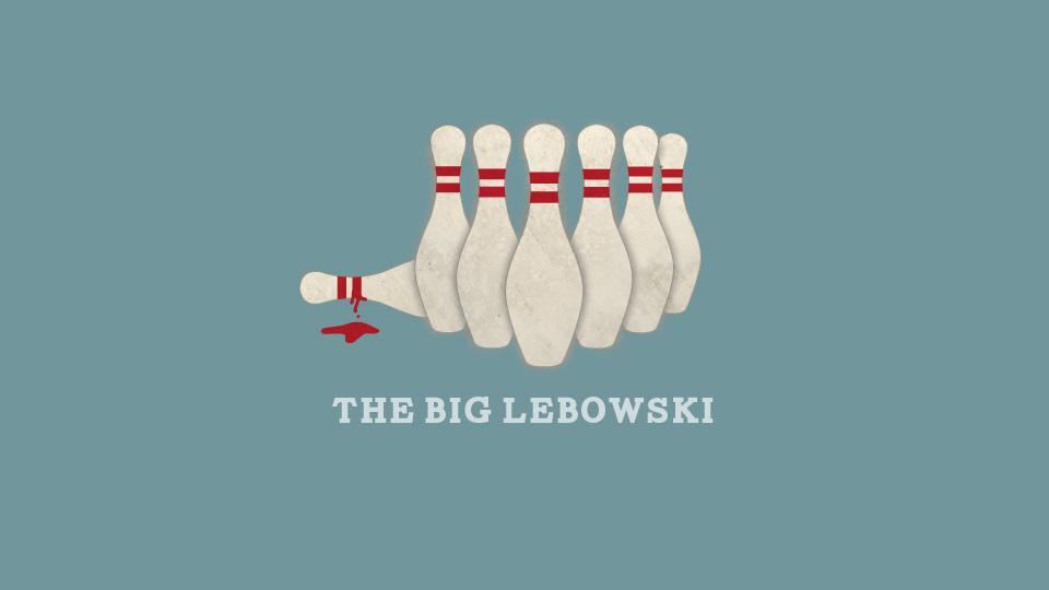 lebowski_o.jpg