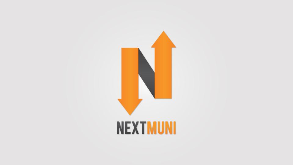 next_muni_o.jpg