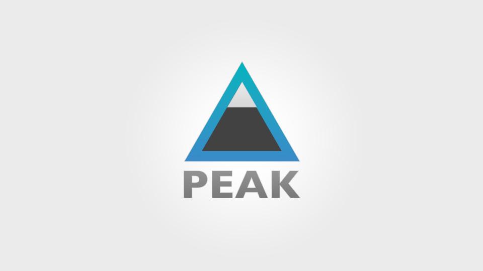 peak_o.jpg