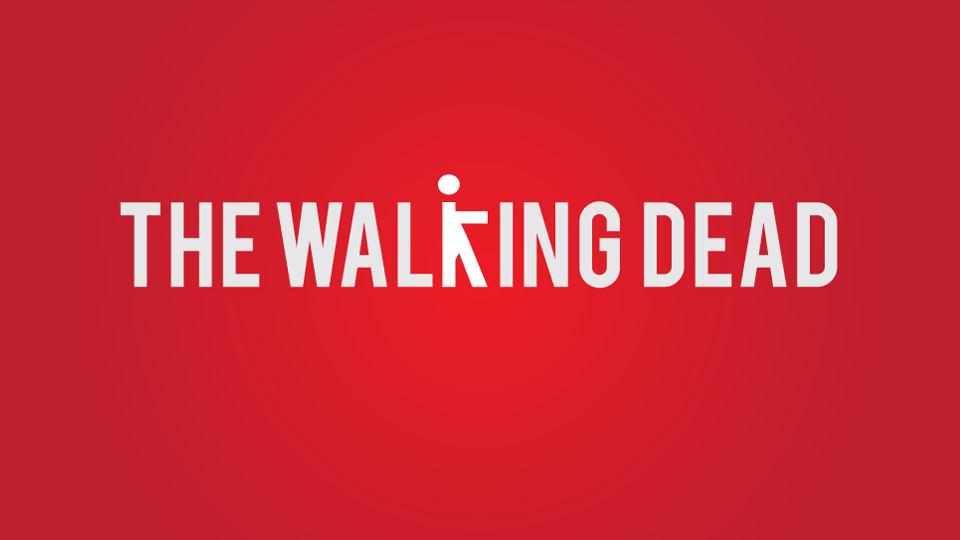 walking_o.jpg