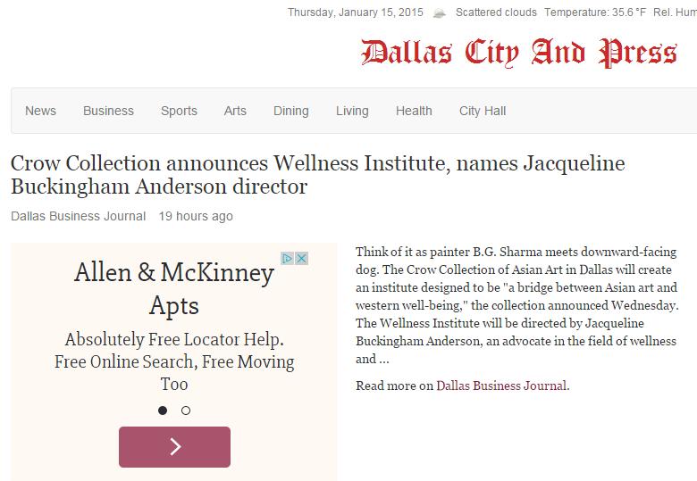 Dallas City and Press.png