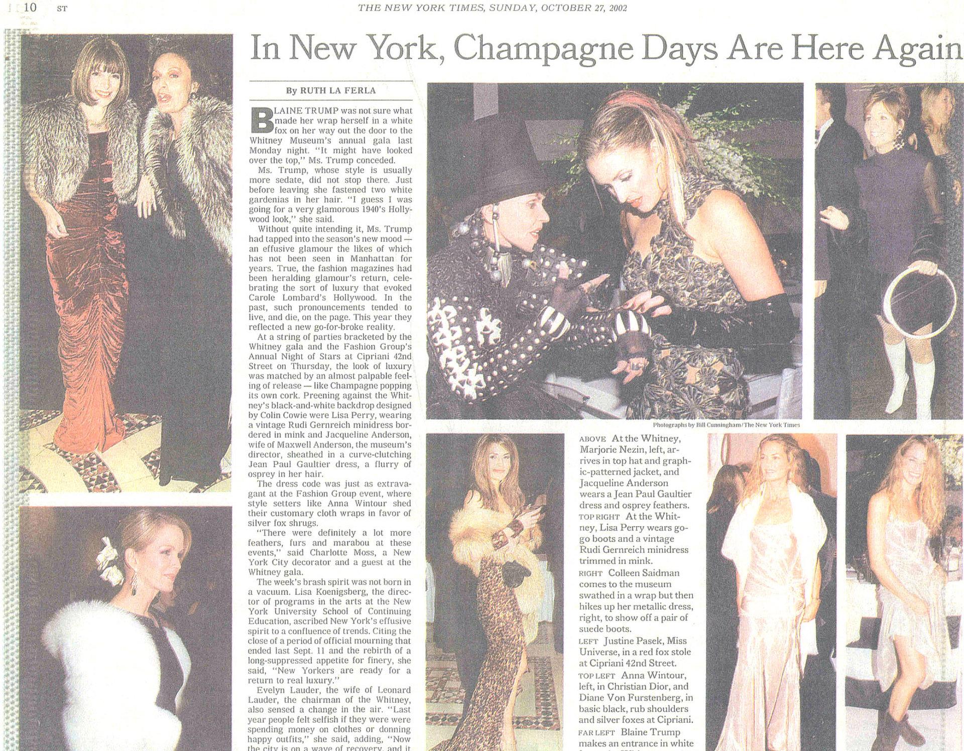 NYTimes Sunday Styles .jpg