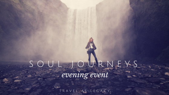 Soul Journeys.png