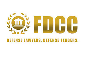 FDCC_small.jpg