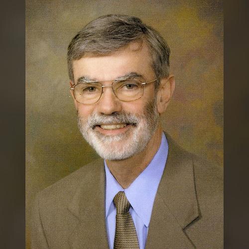 Thomas Gordon  Retired