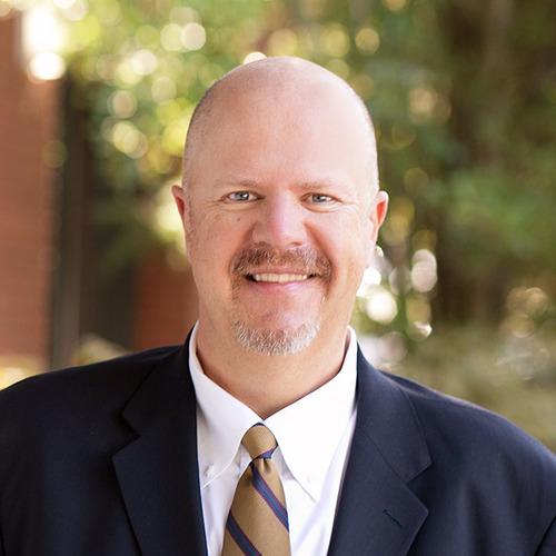 Greg Baird  Partner