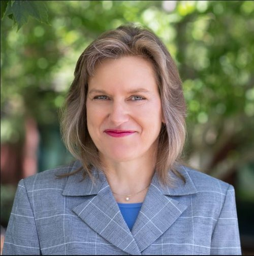 Lori Osmundsen  Of Counsel