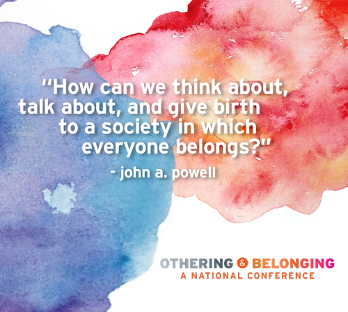 Othering&Belonging_QuoteOnly.jpg
