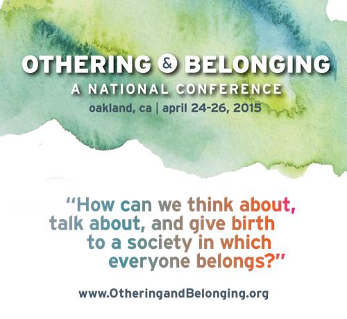 Othering&Belonging_GreenBlue_v3.jpg