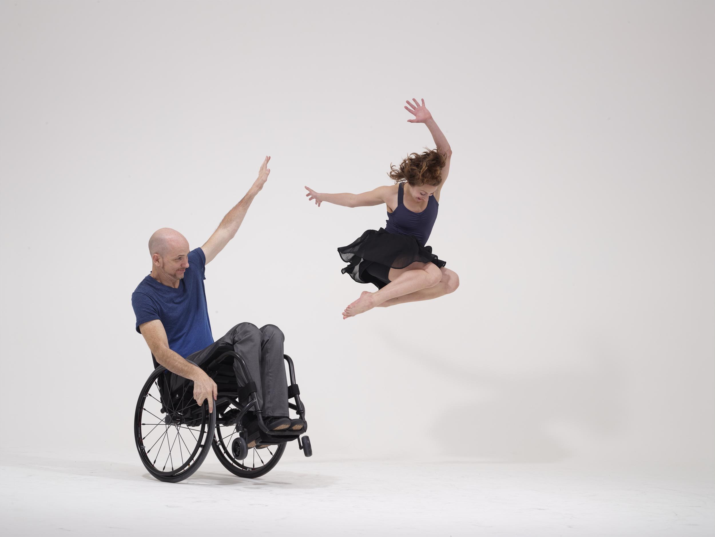 AXIS+Dance+Company+2015.+Dwayne+and+Sophie.+Photo+by+David+DeSilva.jpg