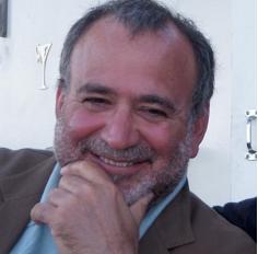 Lawrence Rosenthal