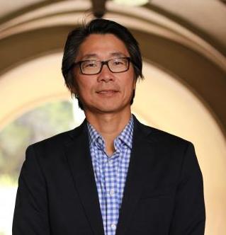 Taeku Lee