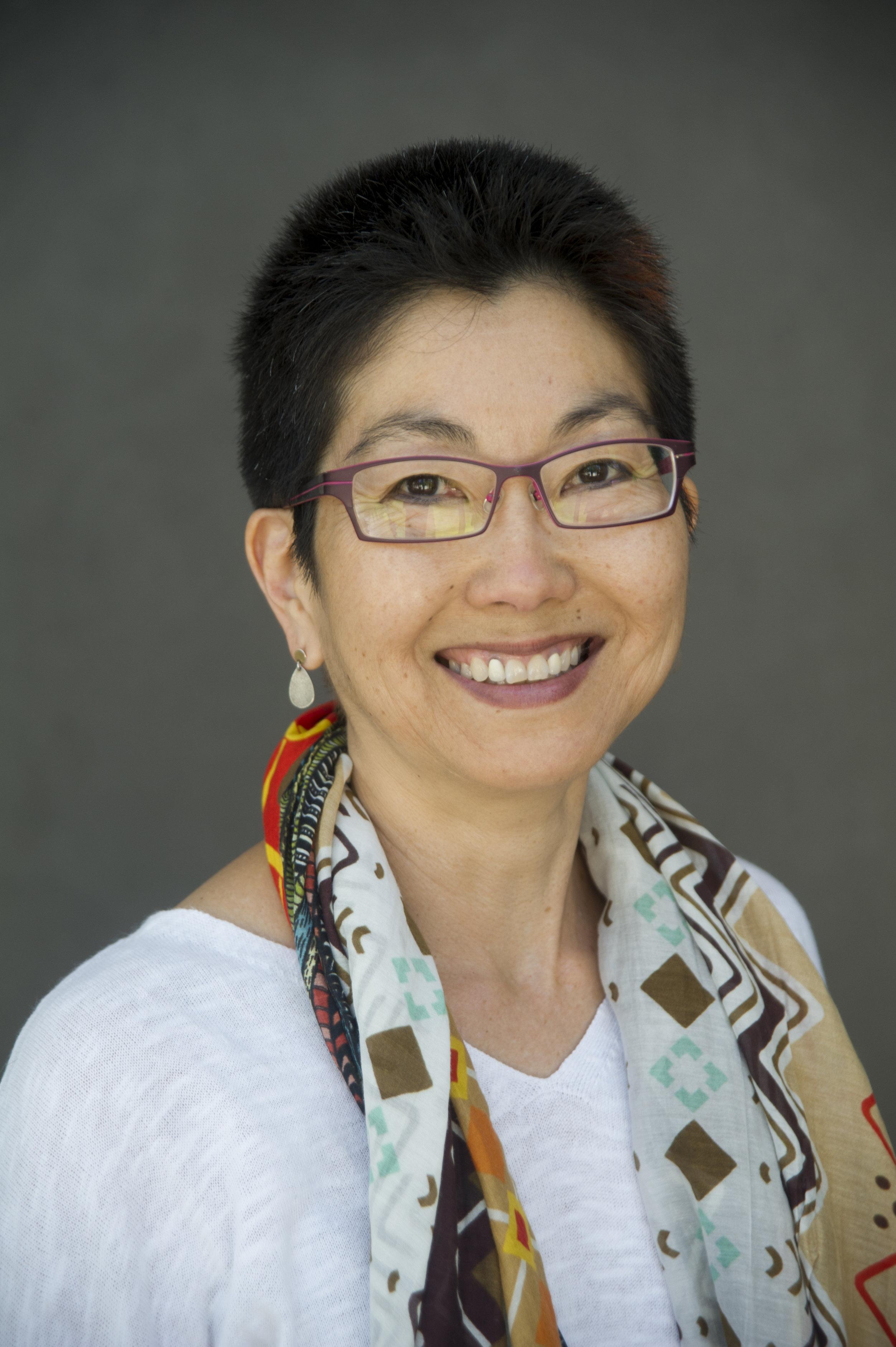 Lisa Ikemoto 2_May 2017jpg.jpg