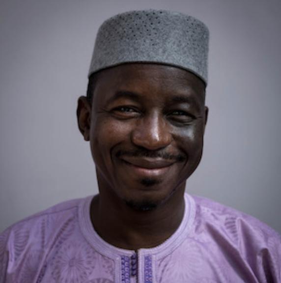 Mamadou Goita from web.png