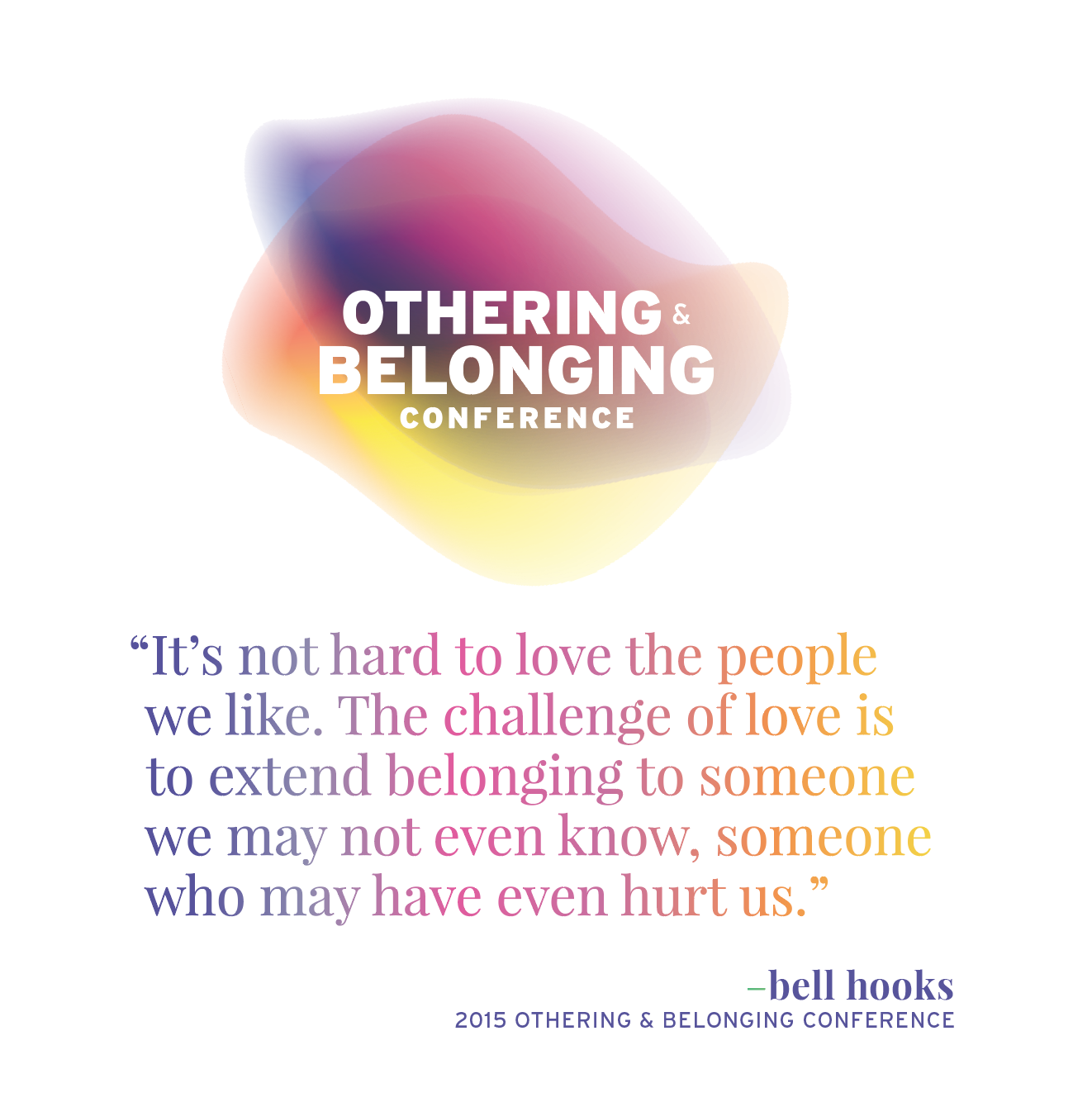 bell hooks quote O&B.png