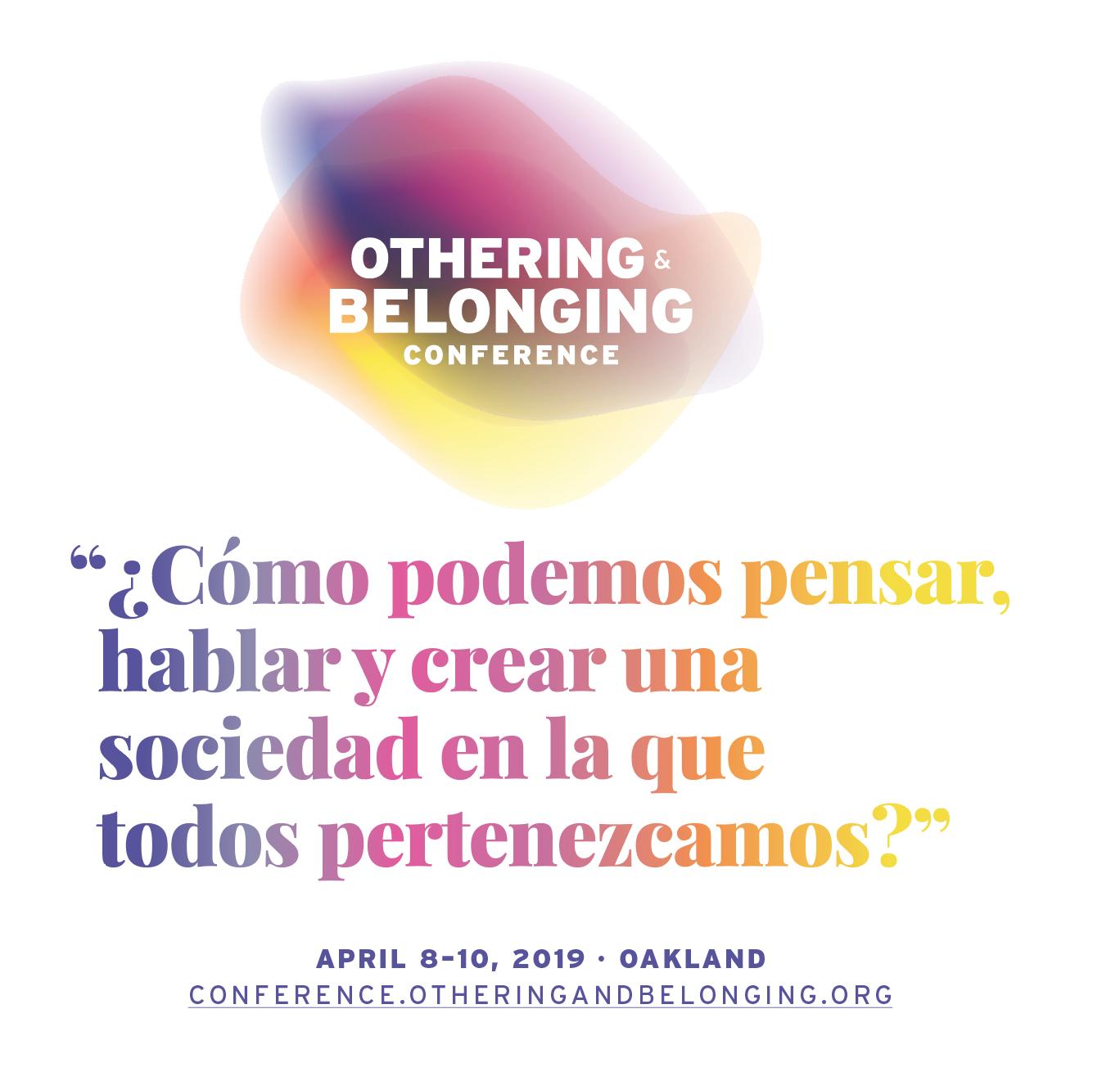 Spanish Como podemos pensar O&B.png