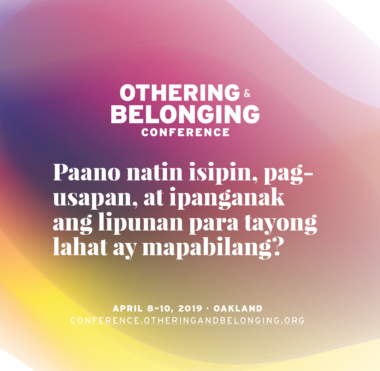 Tagalog O&B 2019.png