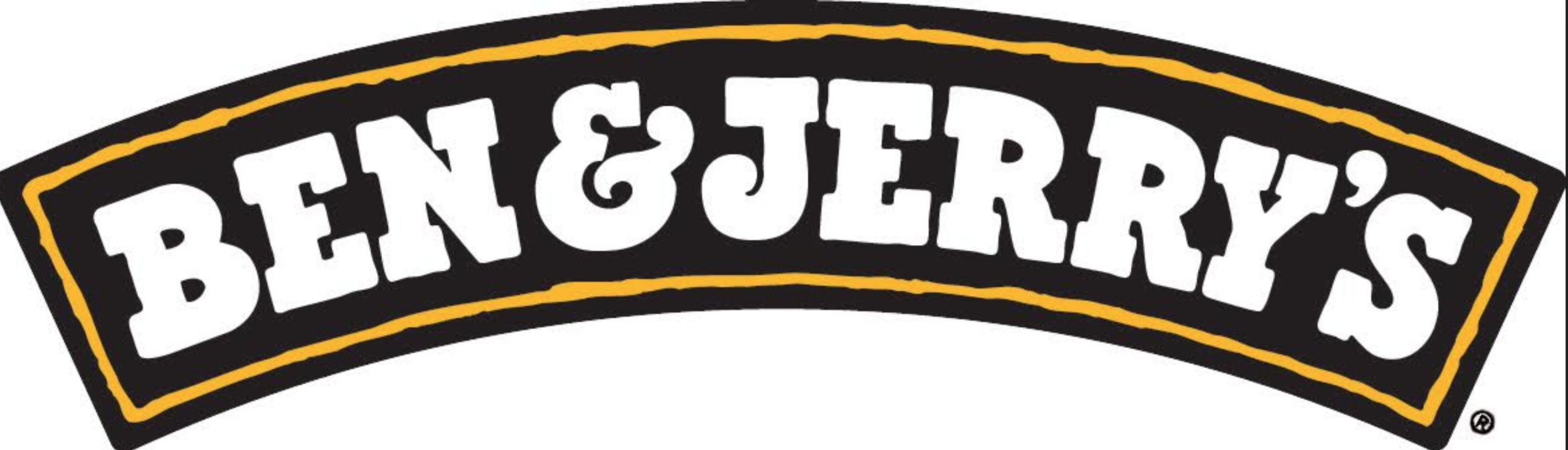 Ben and Jerrys web.png