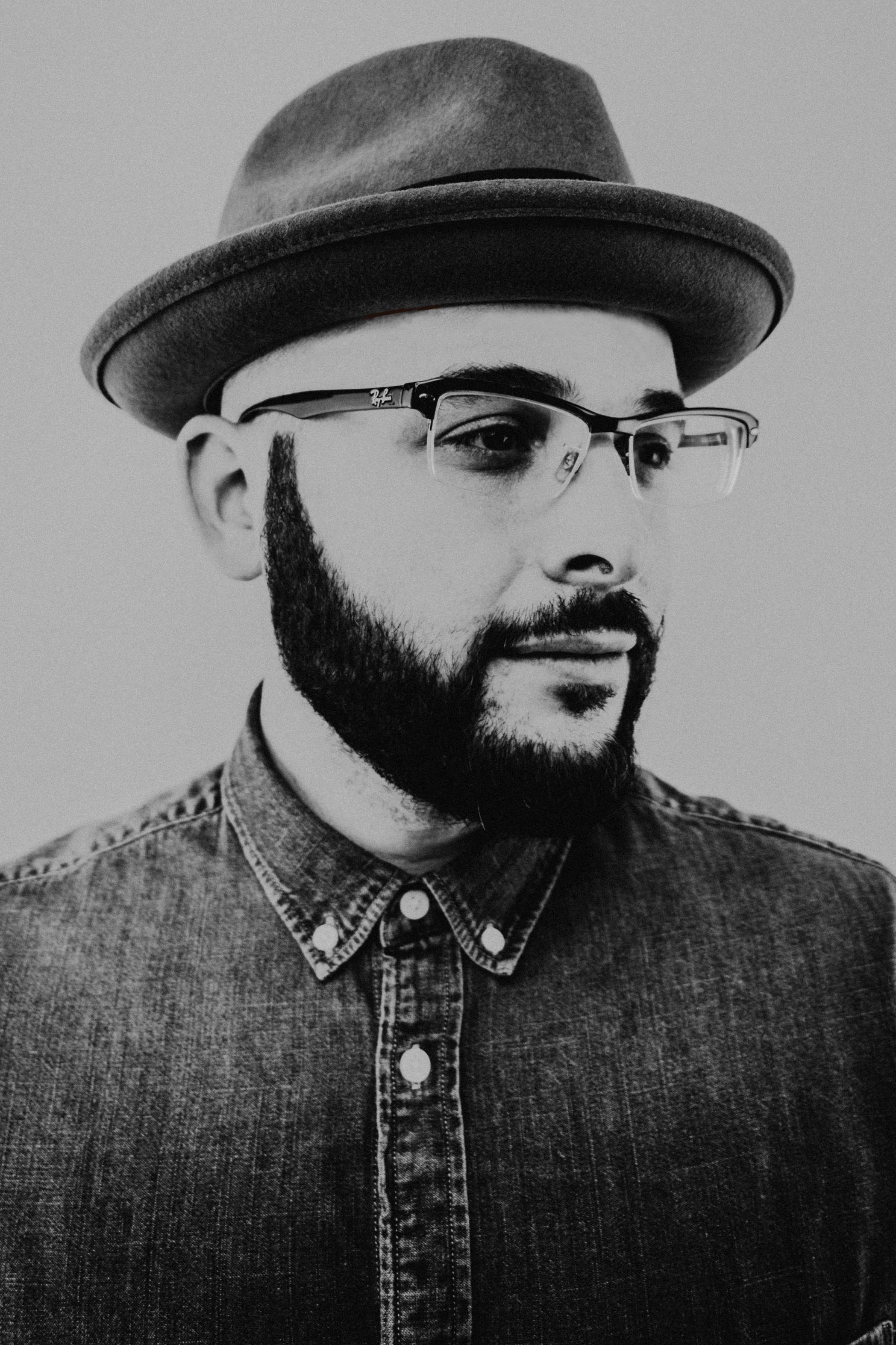 DJ+Dion+unnamed.jpg