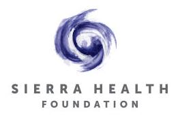 Sierra Health Foundation.png