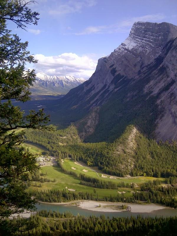 Banff-20131002-00747.jpg