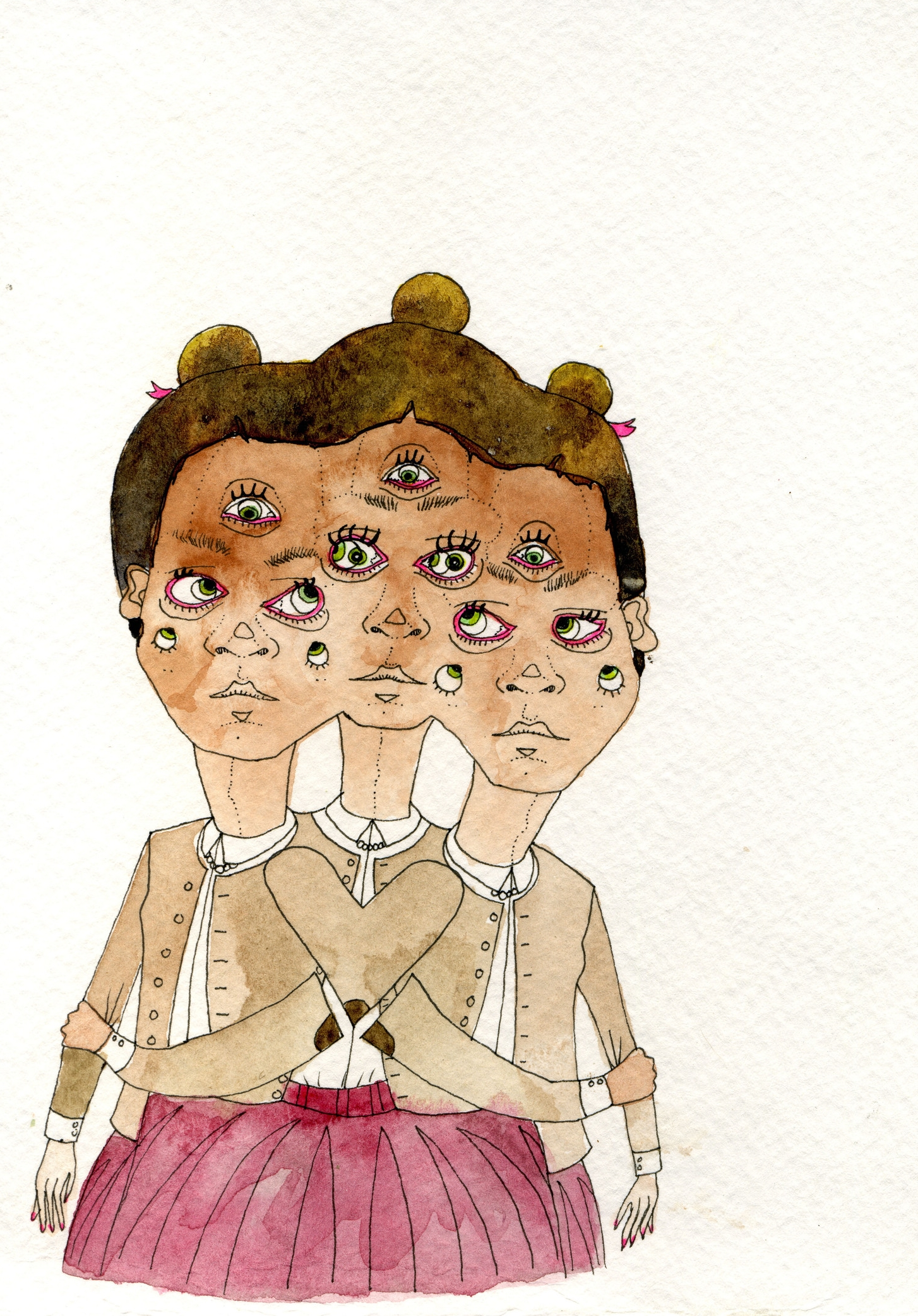 3 heads eyes.jpg