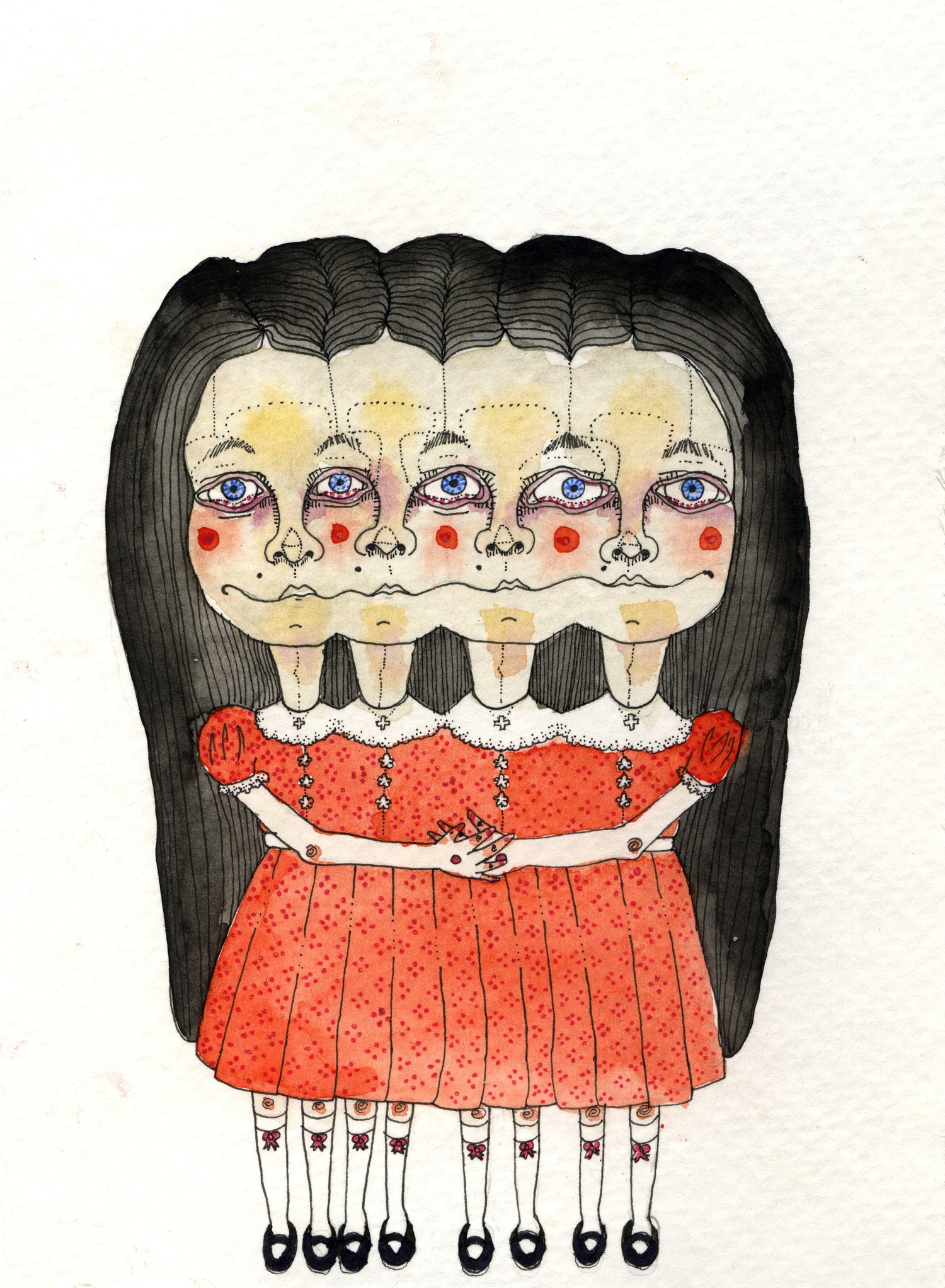 four heads horizontal1.jpg