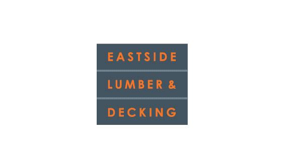 eastsidelumber.jpg