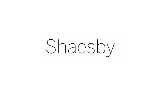 shaesby.jpg