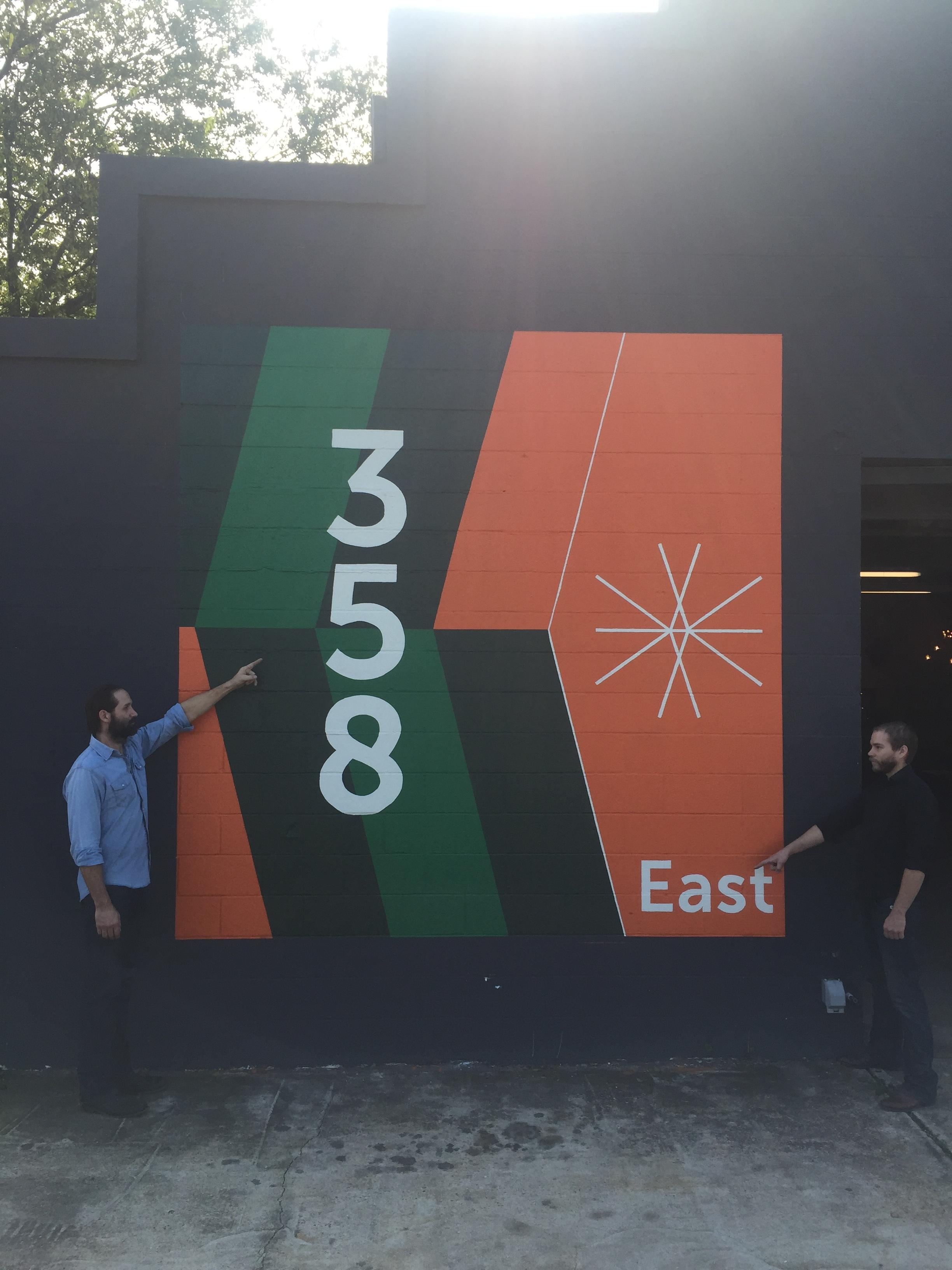 east-2016