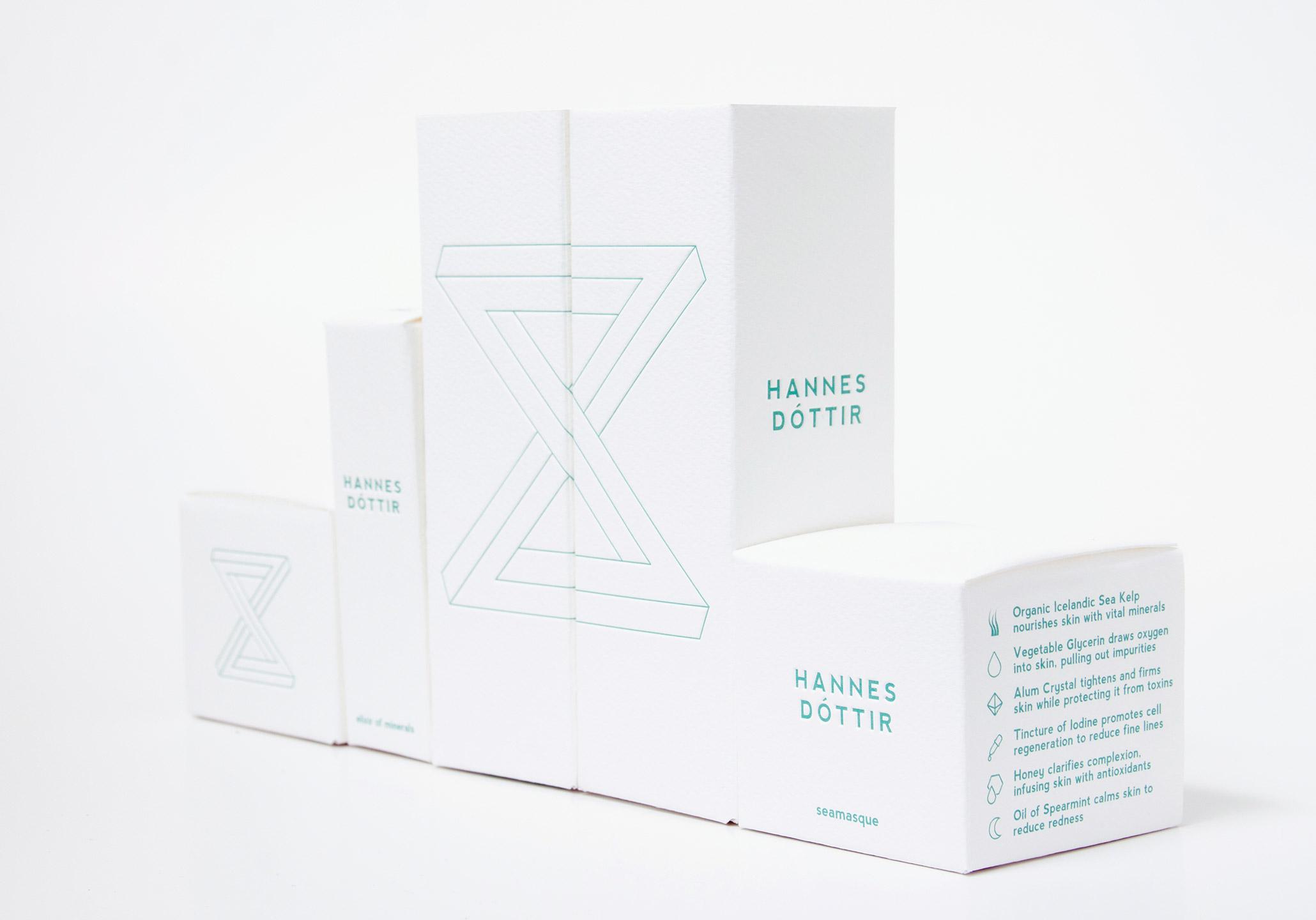Hannes-Dottir-Coming-Soon.jpg